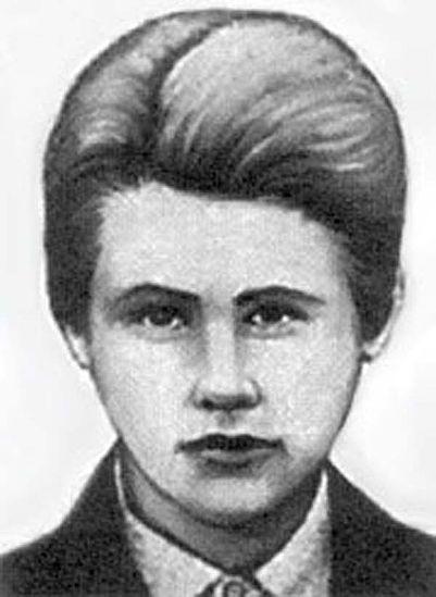 Bereznoij_im.jpg