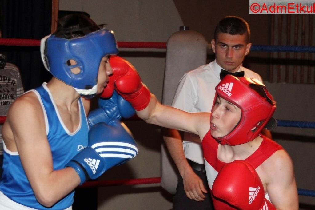 Боксёрский клуб «Молот» провёл пятый областной турнир по боксу  _3625.JPG