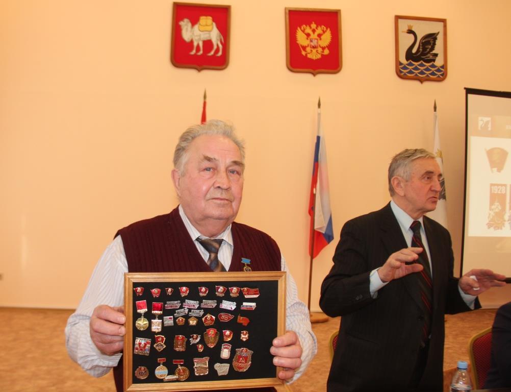 Давыдов_5340.JPG