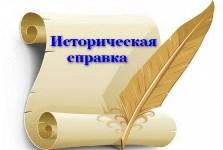 26486808_e8aa1384a6f79c253f951d6a39edd0c9_800.jpg