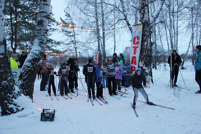 Лыжные гонки-1.jpg