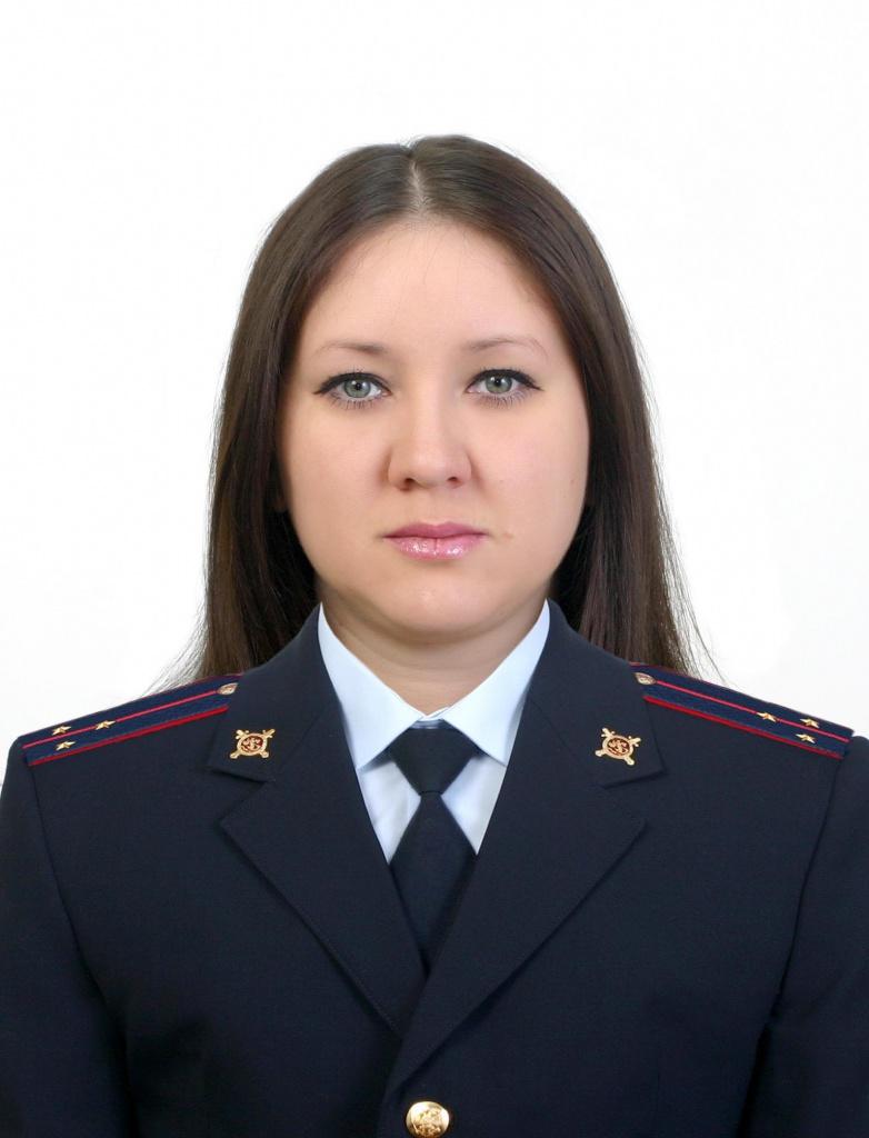 IMG_4429 Контробаева АБ.jpg
