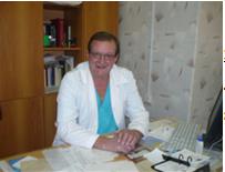 врач - копия (3).png