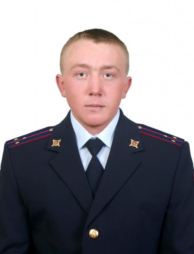 IMG_5001 Сергеев АВ.jpg