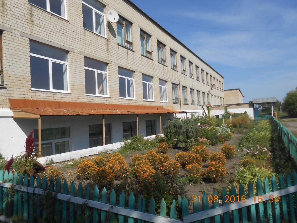 Школа_Писклово_DSCN1071.JPG