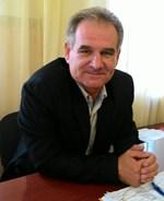 Марченко.jpg