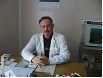 врач - копия (2).png