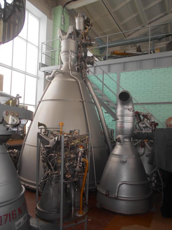 Ракета-1.jpg