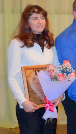 Татьяна Плеханова - человек года.JPG