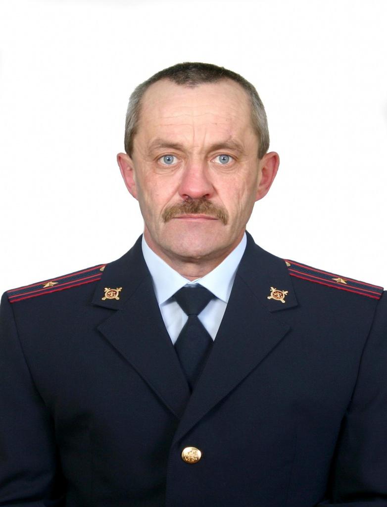 IMG_7606 Серебряков ВА.jpg