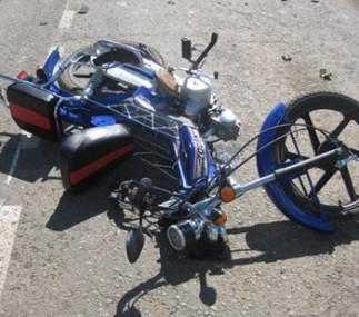 operativno-profilakticheskoe-meropriyatie-mototsiklist.jpg