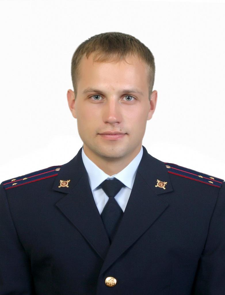 IMG_3112  Сергеев ЕВ.JPG