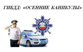 ГИБДД.png