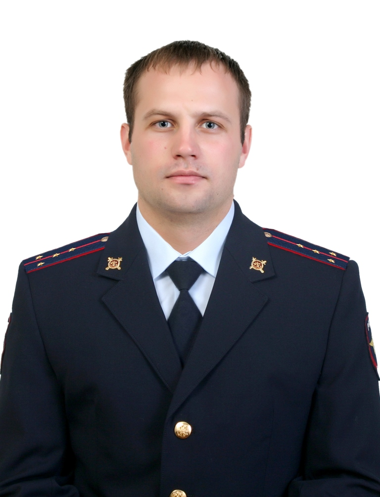 IMG_1877 Сергеев ЕВ.JPG