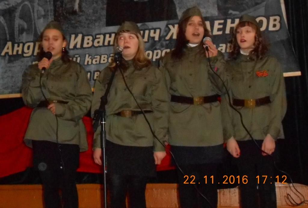 Жиленков (4).JPG