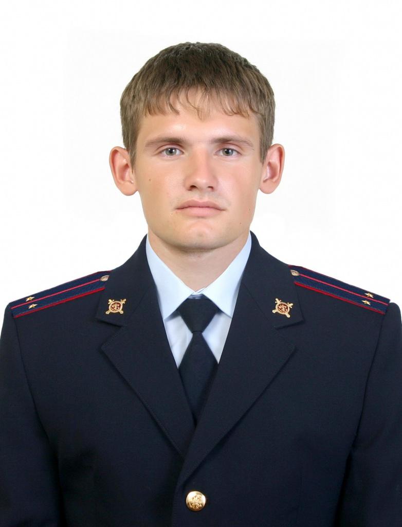 IMG_5326 Давыдов НМ.JPG
