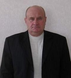 садовский виктор григорьевич.jpg