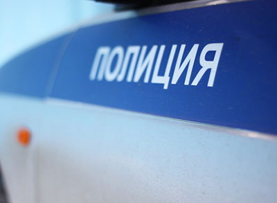 1354693202_policiya-profilaktika.jpg