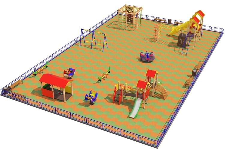 концепт-проект детская площадка в Новобаландино.jpg
