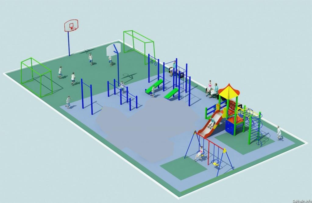 концепт-проект спорт.площадки в Еткуле.jpg