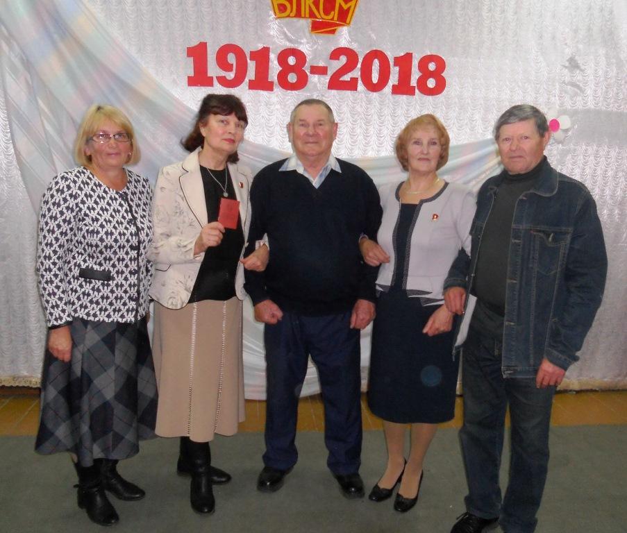 КоелгаКомсомол (1).JPG
