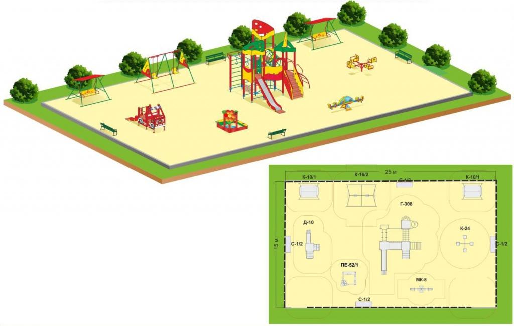 концепт-проект детской площадки в Шибаево.jpg